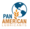 Pan American Lubricants