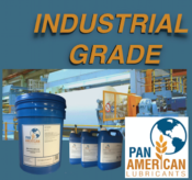 Industrial Grade Short